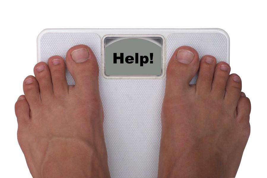 por que mi dieta no me ayuda
